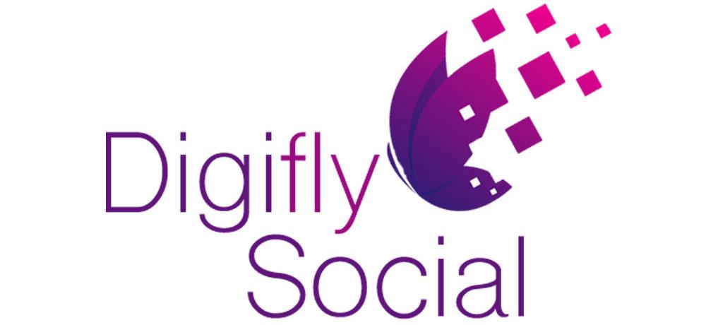 Digifly Social